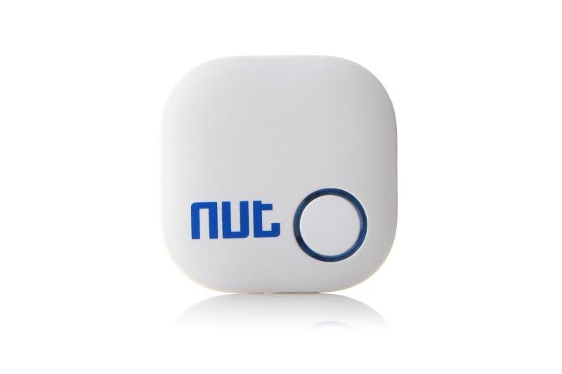 NUT2 GPS Tracker
